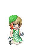haku_luverrr's avatar