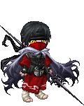 Soleil03's avatar