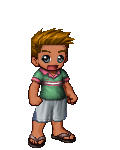 king berg's avatar
