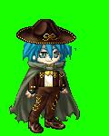 sergioman's avatar
