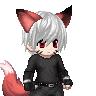iSnow fox's avatar