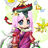 Dita_Aura_Devotion's avatar