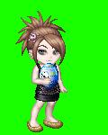 frindle_fry101's avatar
