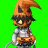 born nightmare's avatar