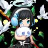 Amelia2008's avatar