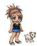 haleymable's avatar