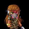 Kryent Hatagari's avatar
