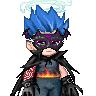 Elfwindx2x's avatar