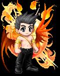 Lst_Zero's avatar