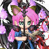 kitty_of_the_Sound's avatar