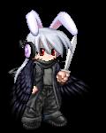 ll blueflamez ll's avatar