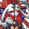 Tokyo Blood's avatar