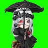 Mitsuki_echizen's avatar