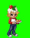 turtleninjahobo's avatar