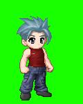 ~Hyourinmaru-sama~'s avatar