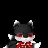 damona93's avatar