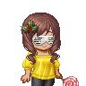 xo-Bri-Sav-xo's avatar