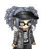 abiso's avatar