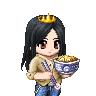 Storm1213's avatar