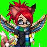 Ashley_Lionheart's avatar