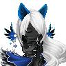 KuroSeiryu's avatar