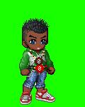 ilovefastcars's avatar