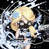 Alice In Strangeland's avatar