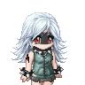 xNekoTenshix's avatar