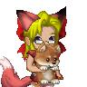 Faithful Eyes's avatar