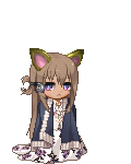 ?!'s avatar