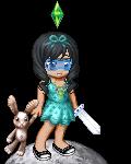 TheronSentinel482's avatar