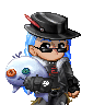 Gneo's avatar