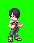 garet12345's avatar