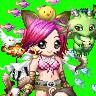 ^-^GangstaBarbie^-^'s avatar