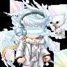 Nakume's avatar
