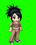joolee_monkey23's avatar