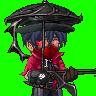Rainbow Testosterone's avatar