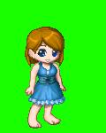 Yuki_No_Tenshi111555's avatar