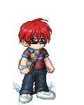 Ronladdd's avatar