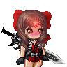 iiLoveTacos's avatar