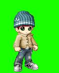 gustavoxrp's avatar