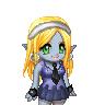 bluedolphin88's avatar