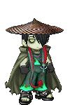 sam12121212's avatar
