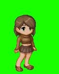 sexy_b101's avatar