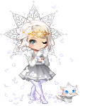 l Ohh_Angel l's avatar