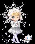 l Ohh_Angel l
