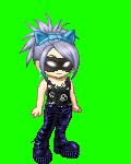 CUR3's avatar