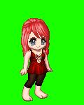 -Briuh-'s avatar