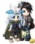 [Decimated.Cerenity]'s avatar