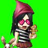 BIteMeCasanova's avatar